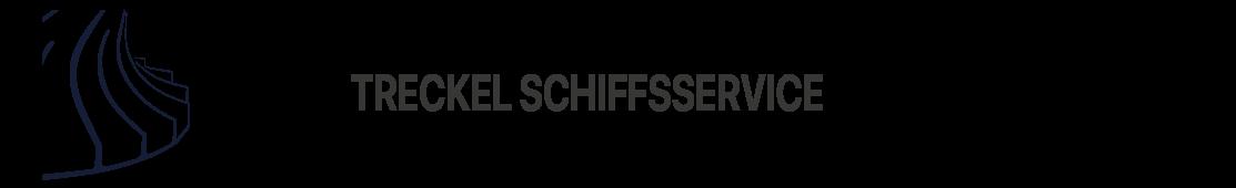 Treckel Logo